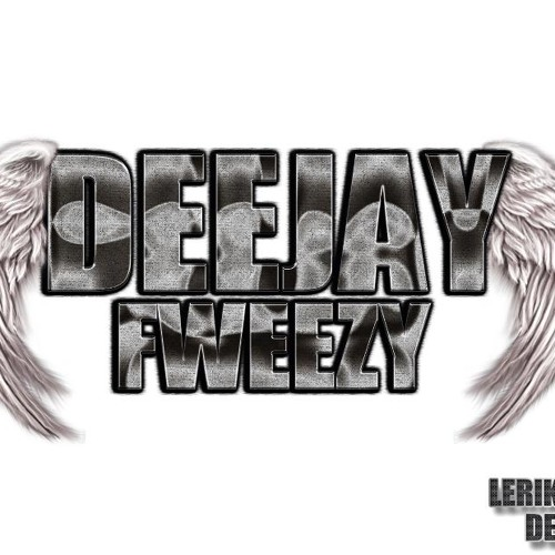 Deejay Fweezy #2's avatar