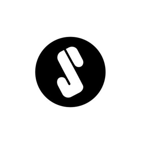 Realme_90's avatar