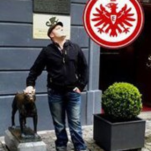 Mathias Becker 4's avatar