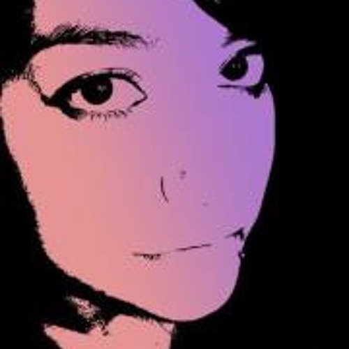 jezebelee's avatar