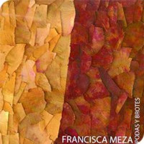 Francisca Meza's avatar
