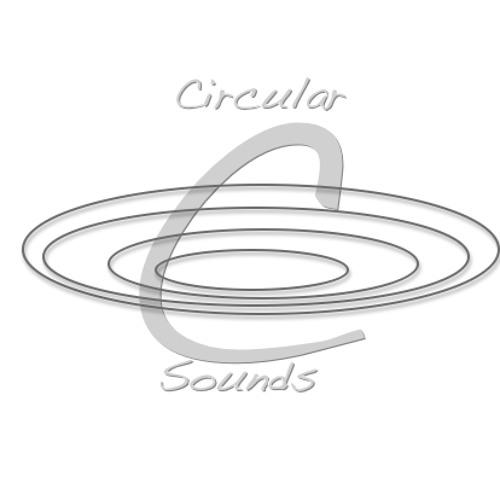Circular.Sounds's avatar