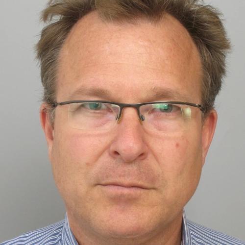 Chris Groothoff's avatar