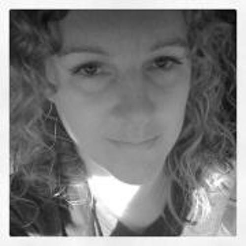 Sara Thompson 8's avatar
