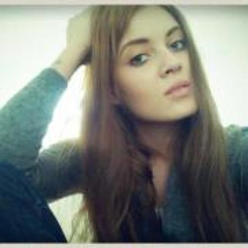 Aña Mosca's avatar