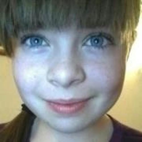 Ciara Rhiannon Murphy's avatar