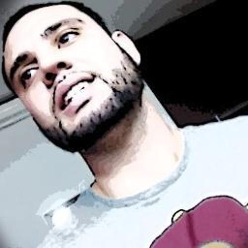 Sikkchild's avatar