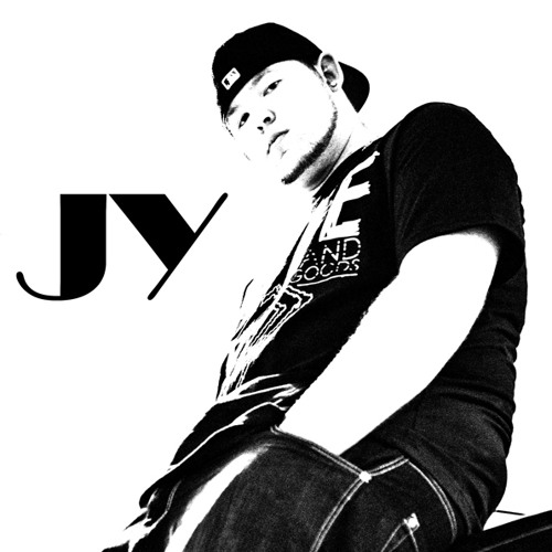 I Wished You Loved Me Remix - Tynisha Keli Featuring JY