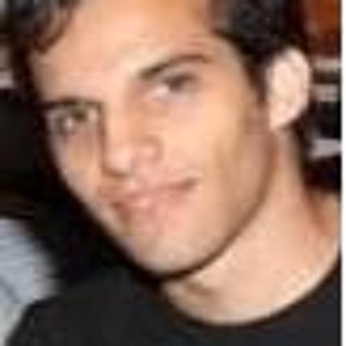 Santana Neto's avatar