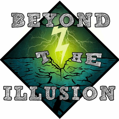 Beyond The Illusion's avatar