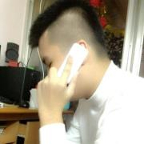 Nam Ct 2's avatar