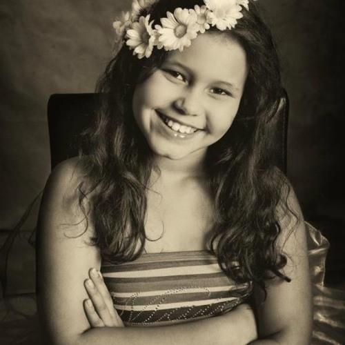 bella2303's avatar
