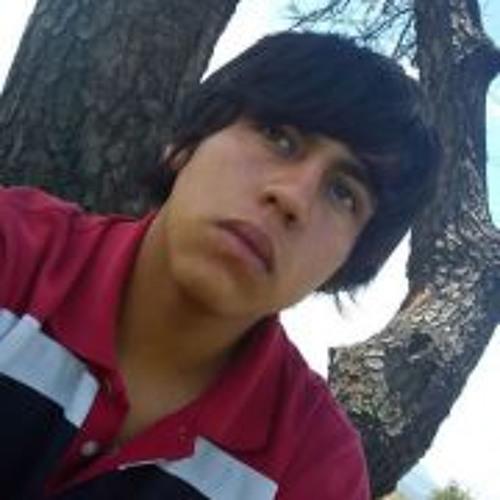 Zeuz Zomby Arcadiano's avatar