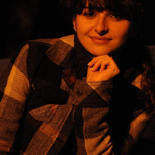 Merve Soral's avatar