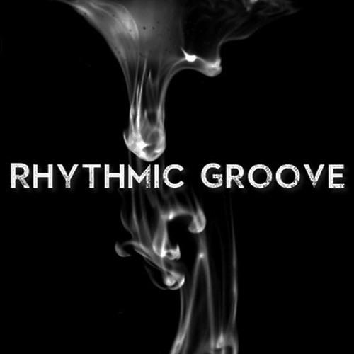 Rhythmic Groove's avatar
