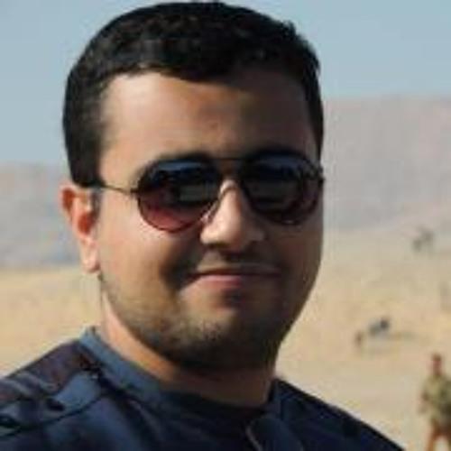Ahmed Heshmat 2's avatar