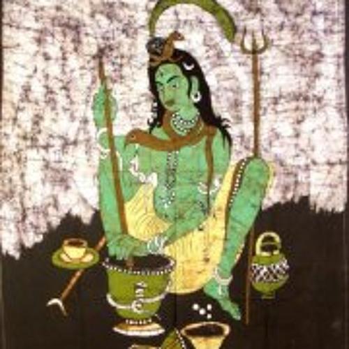 Subhradeep Hazra's avatar