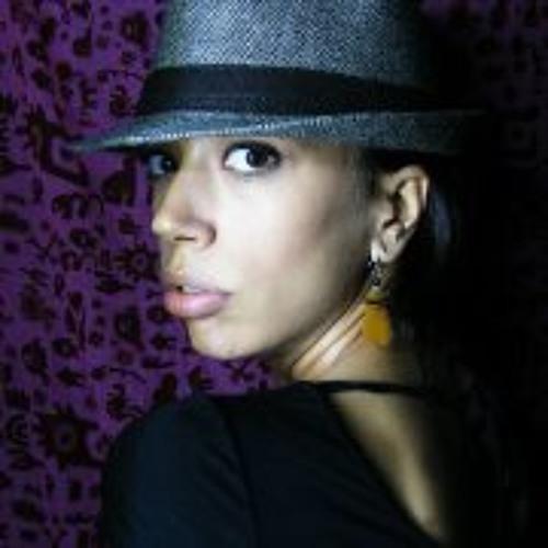 Sasha Lexa's avatar