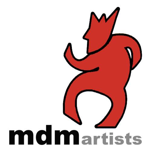 mdmartists's avatar