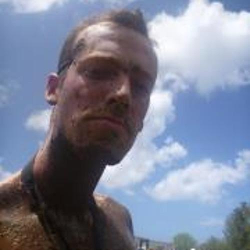 Tyler Thornbrue's avatar