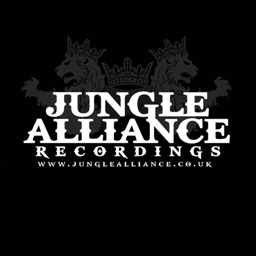 JungleAllianceRecordings's avatar