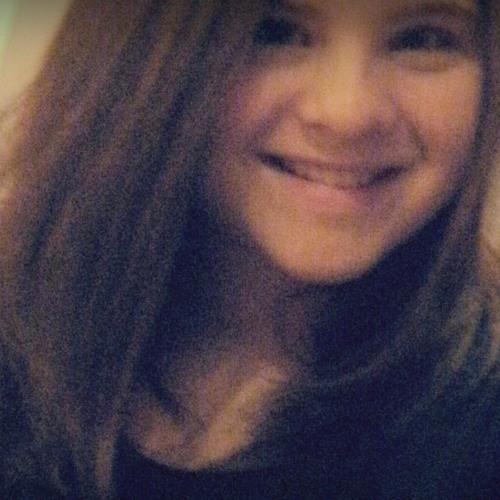 Helena-Rz's avatar