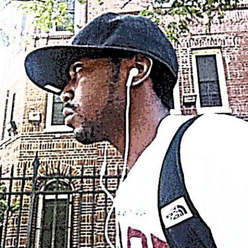 Dj Hitman-504's avatar