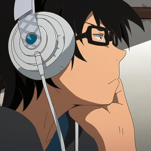 Nemphtis's avatar
