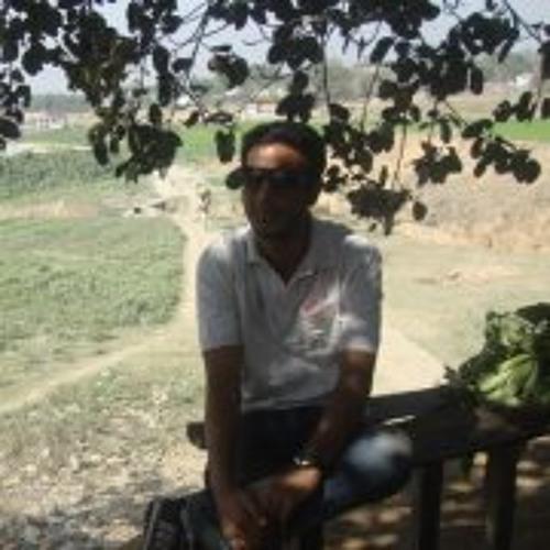 Farhan Arnob's avatar