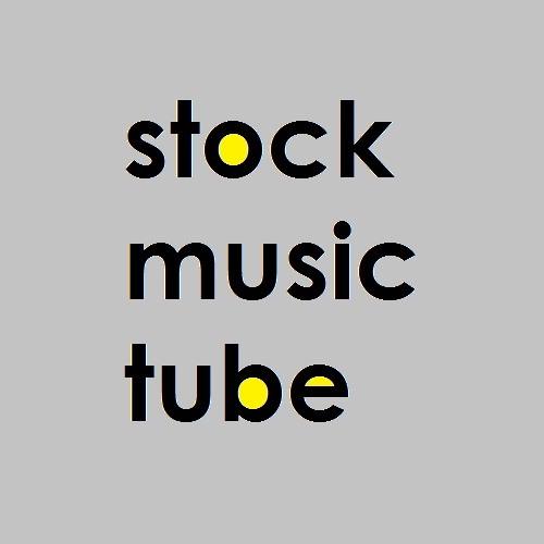 Stock Music Tube's avatar