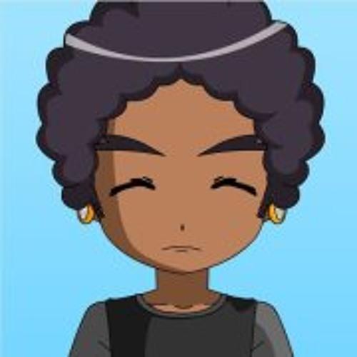 Bruno Kun 2's avatar