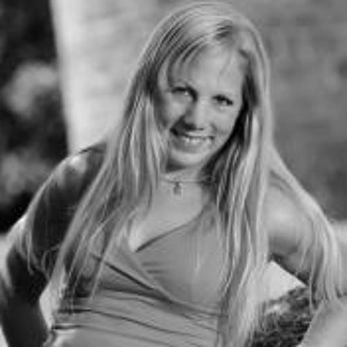 Sabine Weimerich's avatar