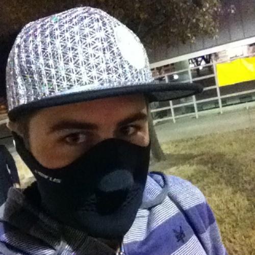 beardedlife1205's avatar