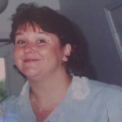 Brenda S Brown's avatar
