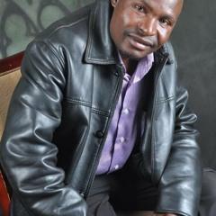 Lukwago Williams