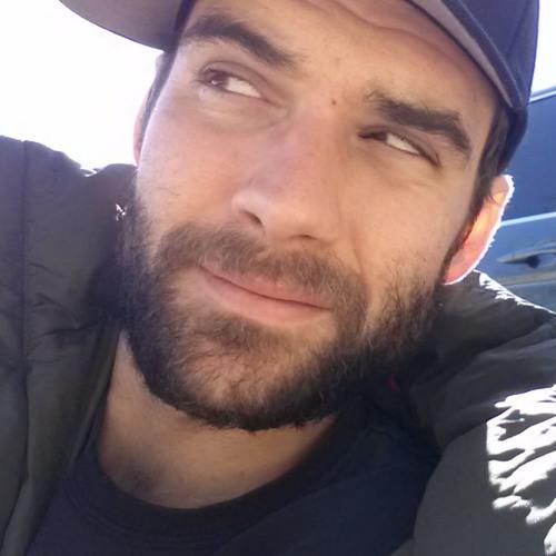 joembrooks's avatar