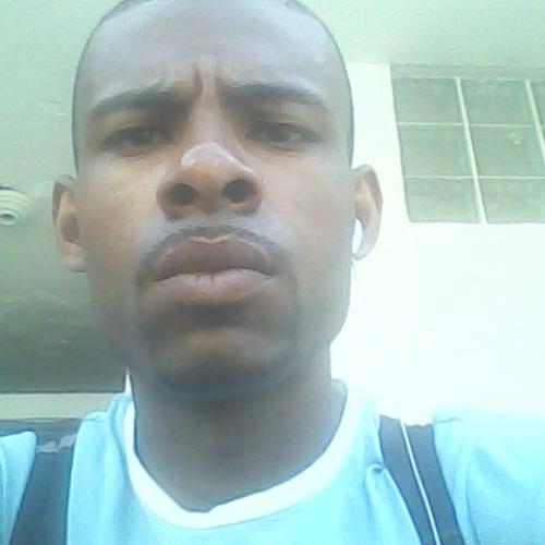 blackpanter3's avatar
