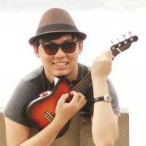 Joshy Arcferrier Tan's avatar