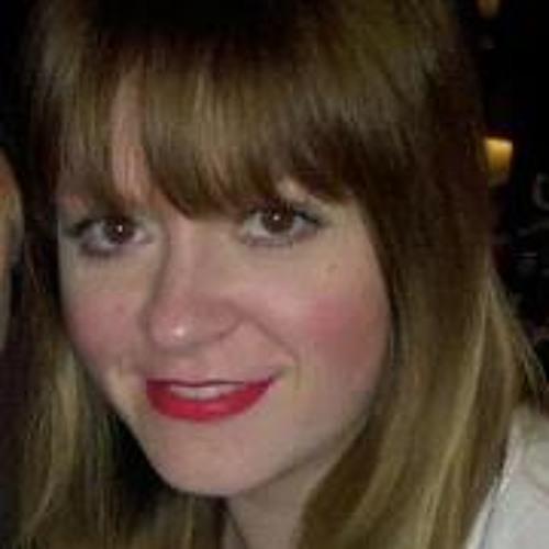 Alexis J's avatar