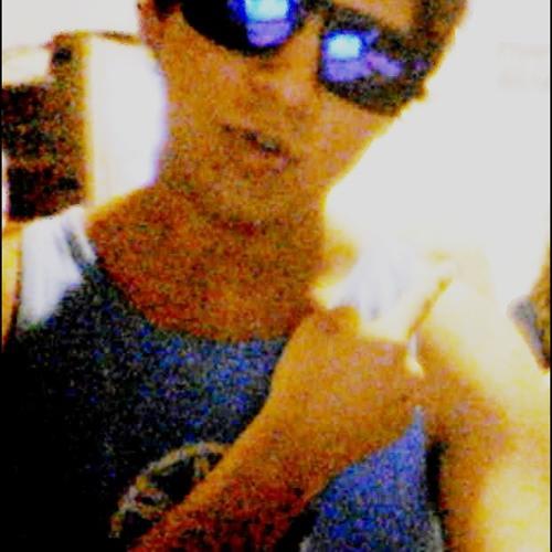 rodo.music's avatar