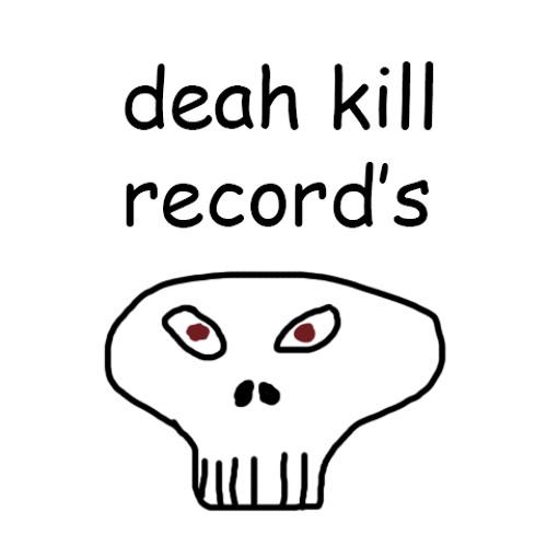 Deathkill Records's avatar