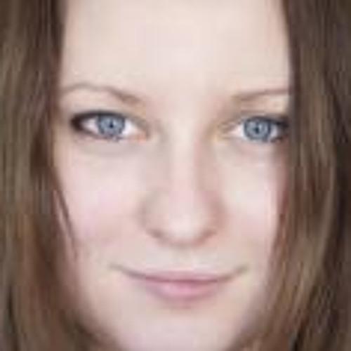 Tamara Rumiantseva's avatar