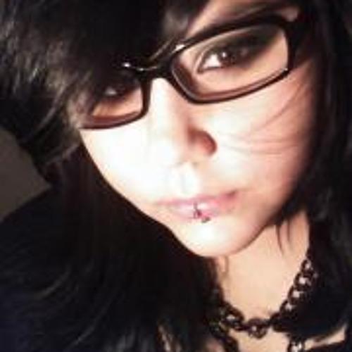 Angeline Barrett's avatar