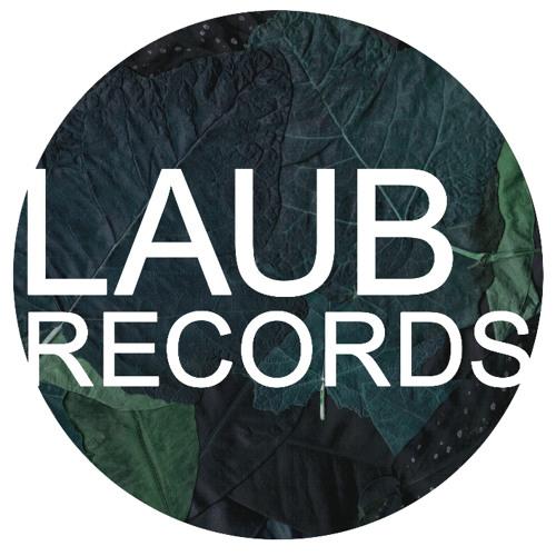 laubrecords's avatar