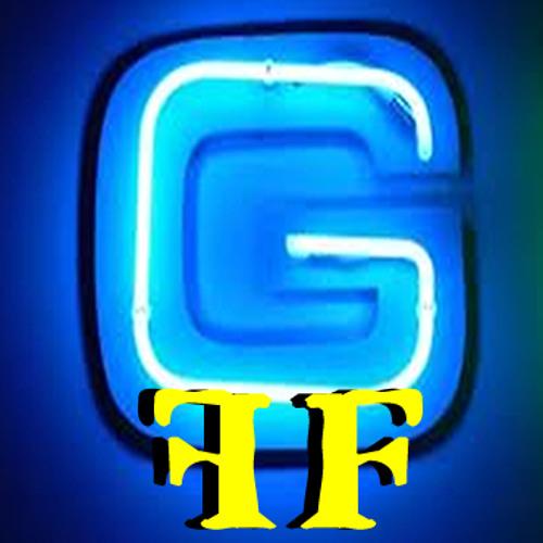 GdoubleF's avatar