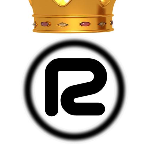Dj Rafani's avatar