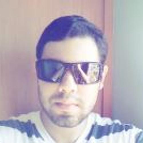 Luan Marques 7's avatar