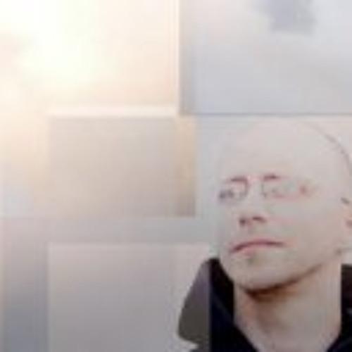 Marek Brandt . triPhaze's avatar