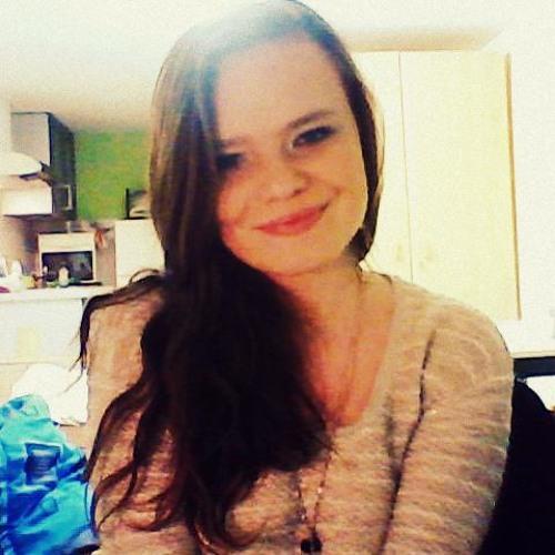 Manon Mesure's avatar