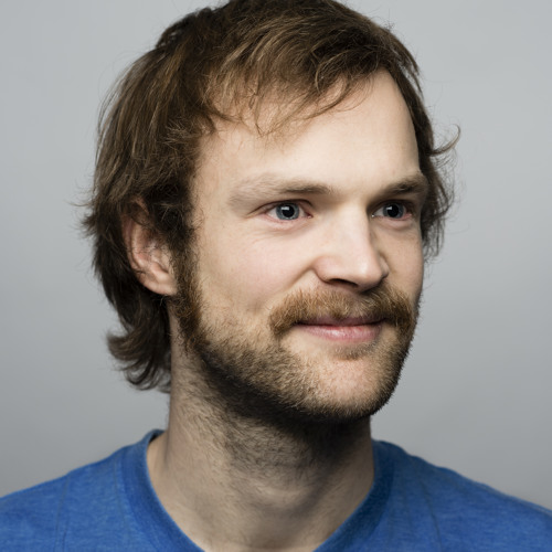 Todd Terje Essential Mix 2013